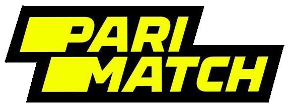 pari-match-bk.com.ua